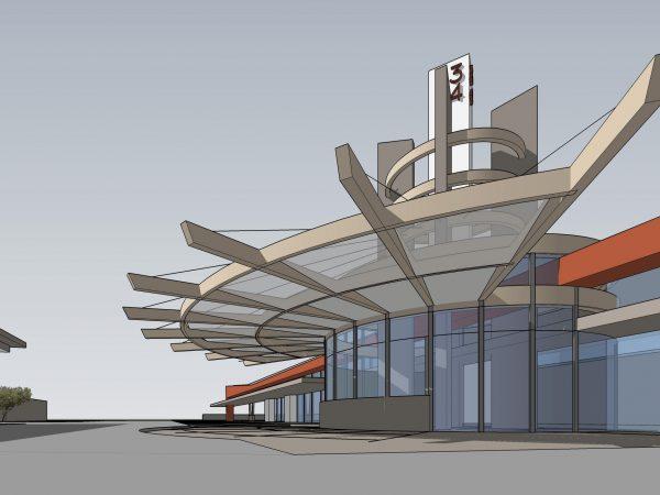 Service Station 3-15-17e